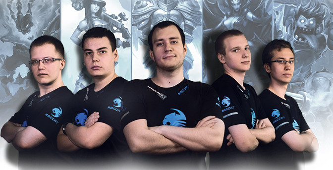 team-roccat-lol