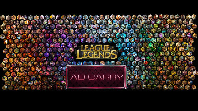 tier-list-ad-carry