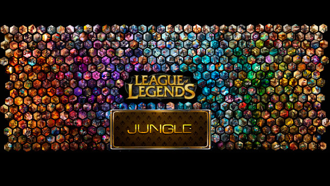 tier-list-jungle