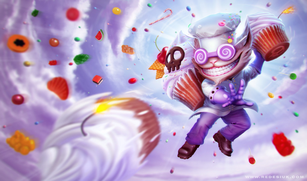 sweet_tooth_ziggs_by_tanathe