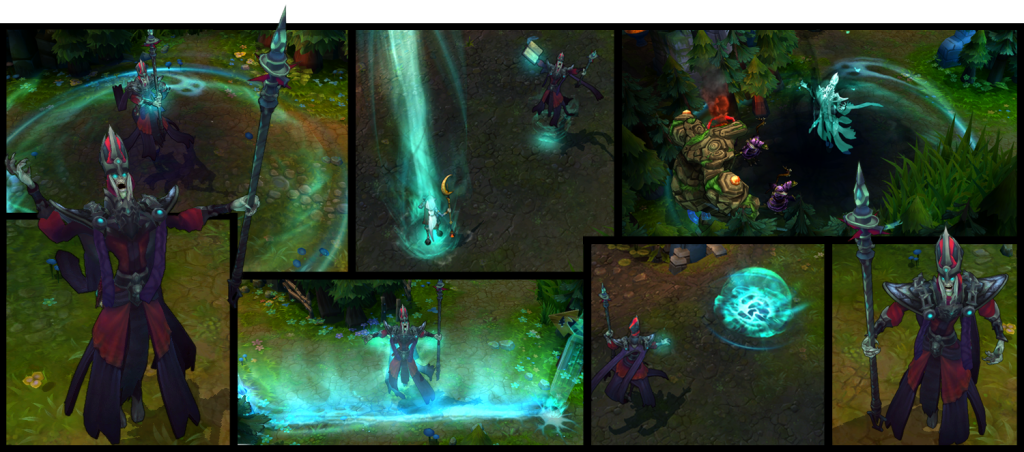 new-karthus-spells-etc