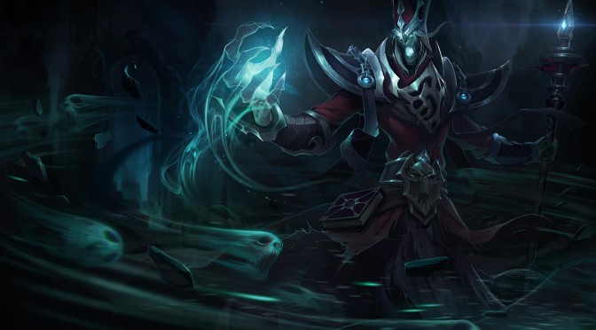 new-karthus-visual