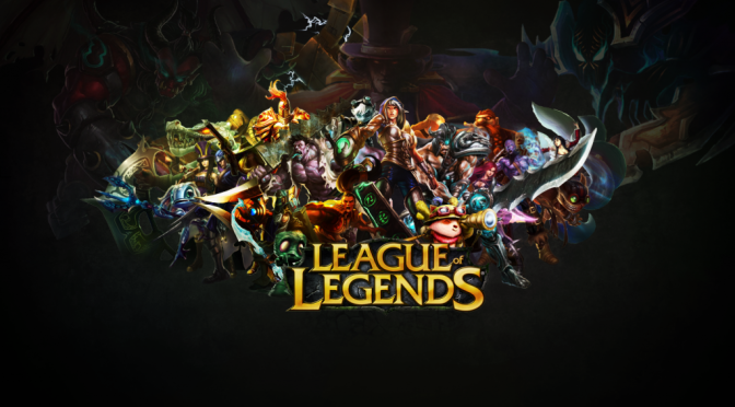 league_of_legends-revenue
